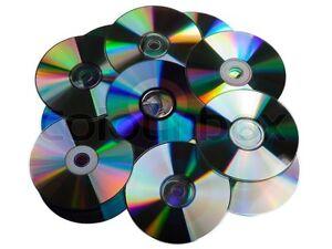 10 ungespielte CDs Punk,OI & Streetpunk Paket (portofrei)