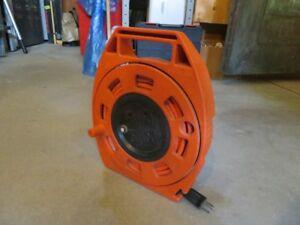 Extensions et braker électriques, protecteur de surcharge