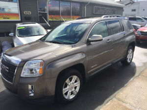 2011 GMC Terrain SLE1 AWD.....BEST PRICED ONLINE!!!