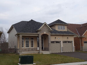 1 Yr old Bungaloft in Desirable Chippawa $2400 Utilities Include