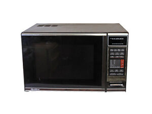PRICE REDUCED - need a quick sale - Microwave for Sale