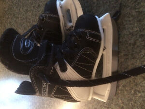 CCM Tacks 8