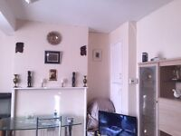 Council exchange 3 bed flat in Peckham SE15 wants a 2 bed in local area