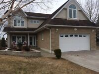 Open House!!!!!  Sun, May 31 from 3-5