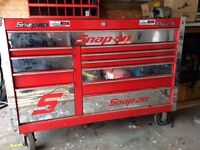 """Snapon """"classic 78"""""""