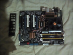 parts from alienware
