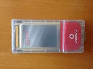 Huawei-e660A-PCMCIA-HSDPA-High-Speed-Internet-Data-Card