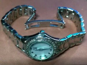 SOME WOMEN'S WATCHES