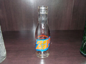 Zip bottle London Ontario image 1
