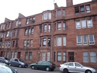 1 bedroom flat in Niddrie Road, Govanhill, Glasgow, G42 8NR