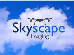 Skyscape Imaging