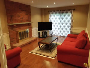 Family | Living Room Set | Sofa Couch Set with Table | Tables