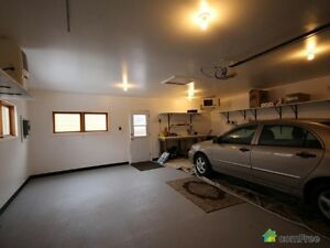 Energy Efficient House for Sale in Moose Jaw Moose Jaw Regina Area image 9