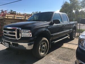 2006 Ford Other Pickups Pickup Truck