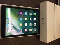 "iPad Pro 9.7"" 32gb Wifi + 4G (EE Network)"