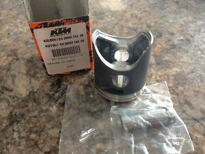 PISTON 144 SX pour KTM 150sx