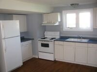 Lovely 1 bedroom located in south west Barrie
