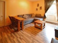 1 bedroom flat in Cherry Garden Street, Bermondsey SE16