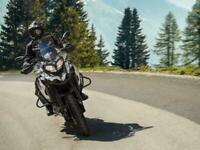 2021 BENELLI TRK 502 X 500cc adventure enduro off road touring supermoto
