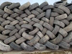 Used tires for sale for export