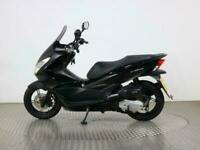 2015 15 HONDA PCX125 - BUY ONLINE 24 HOURS A DAY