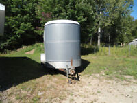 HORSE TRAILER      SPECI AL       PRICE   TODAY ONLY ONLY