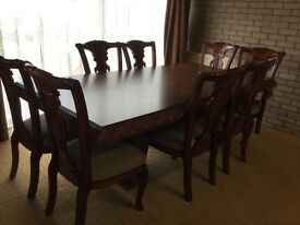 Quick sale Dining table