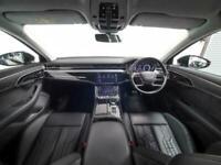 2018 Audi A8 50 TDI Quattro 4dr Tiptronic Saloon Diesel Automatic