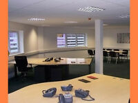 Desk Space to Let in Taffs Well - CF15 - No agency fees