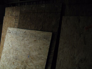 Particle Board for Sale Cambridge Kitchener Area image 3
