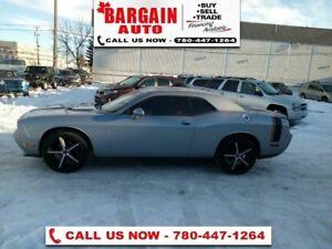 2011 Dodge Challenger SXT Plus  - Low Mileage