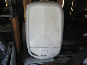 1933/34 Ford Grill Shell