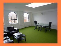 ( B9 - Digbeth ) Serviced Offices to Let - £ 200