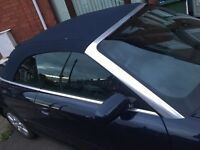 Audi a4 convertible cabriolet b6 b7 ELECTRIC ROOF