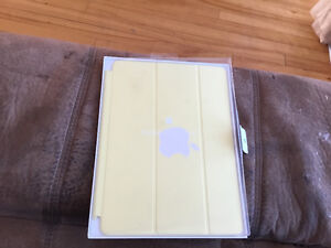 Smart Cover iPad Saguenay Saguenay-Lac-Saint-Jean image 3