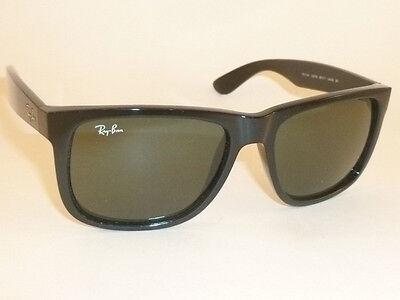 oakley green sunglasses  justin sunglasses