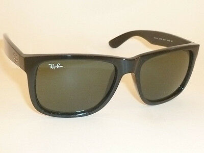 ray ban sale sunglasses gcf2  ray ban justin sunglasses