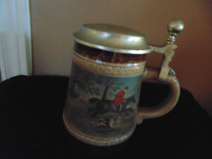 Marzi & Remy Beer Steins London Ontario image 1