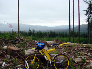 MARZOCCHI/ MANITOU SHOCKS, CHRIS KING, HOPE MTB PARTS North Shore Greater Vancouver Area image 7