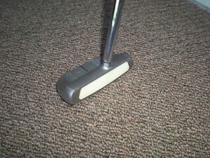 Belly Putter Stratford Kitchener Area image 1