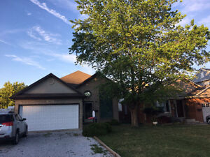 14 YRS NEW RAISED RANCH IN DEVONWOOD FOR RENT