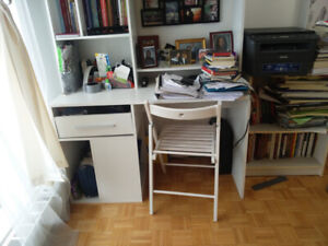 Apartment Move out Sale - Everything Must Go!