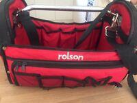 Rolson bag