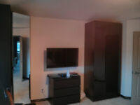 IKEA FURNITURE DELIVERY & ASSEMBLY to ALL AREAS in Calgary