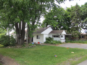 OPEN HOUSE - SAT., SEP. 23RD - 2PM-3PM