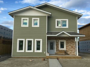 $529,900 ~ 151 Sybil Circle w REALTOR® Tamara Cromarty