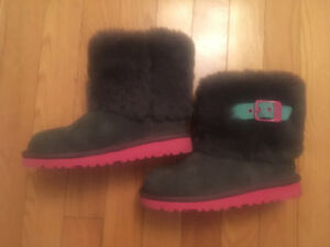 UGG winter boots shoes new