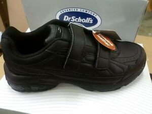 New in box: Dr. Scholl's Brisk Mens Athletic shoes