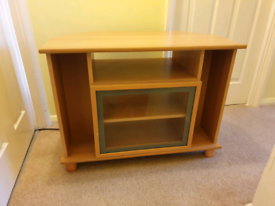 TV Stand for Sale In Slough.