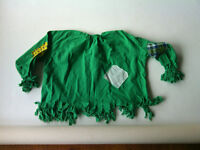 Scarecrow shirt for child 5-8